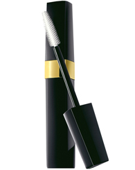 chanel inimitible mascara