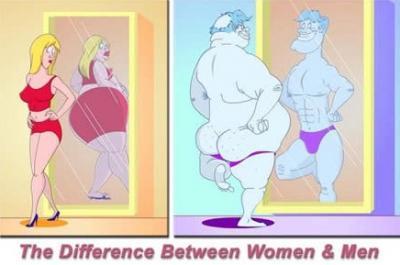 mirror-image-perceptions.jpg