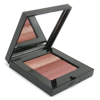 bobbi-brow-shimmer-brick-compact.jpg