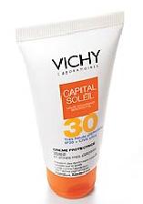 Vichy Capital Soleil
