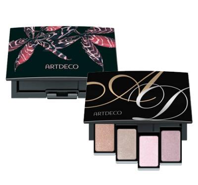 ArtDeco palette