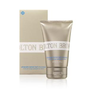 molton-brown.jpg