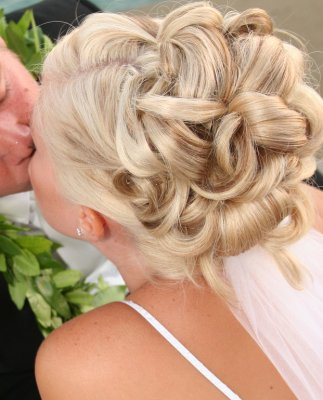 wedding-updo.jpg