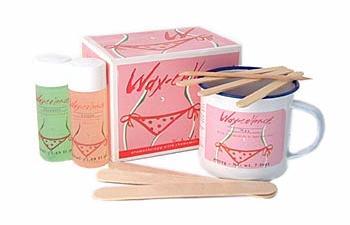 lycon-home-wax.JPG
