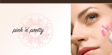 pinknpretty1.jpg