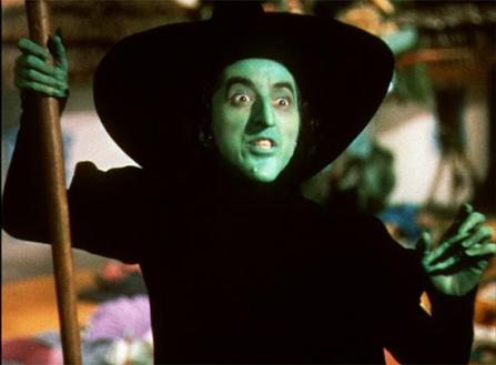wicked-witch-west1.jpg