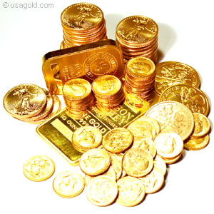 gold-coins-images.jpeg