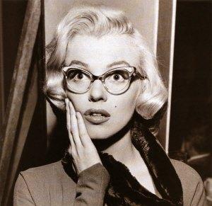 marilyn-specs.jpg