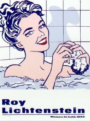 woman-in-bath-lichtenstein.jpg
