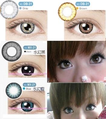 anime-eyes.jpg