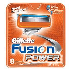 fusion-power.jpg