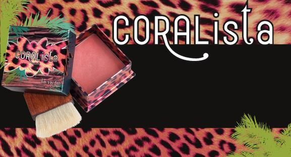 coralista.jpg