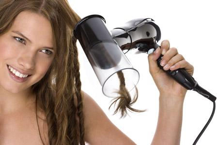 remington spin curl dryer