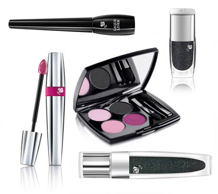 lancome collection