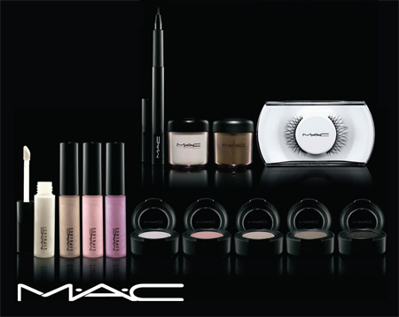 mac chill products
