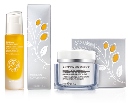 superskin products