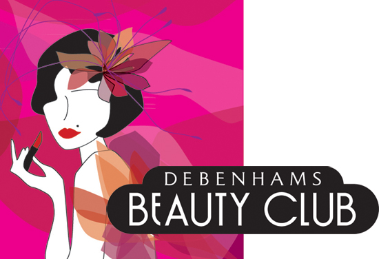 Debenham Beauty
