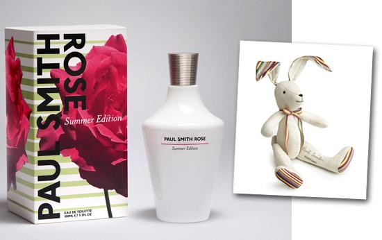 paul-smith-rose-summer-edition