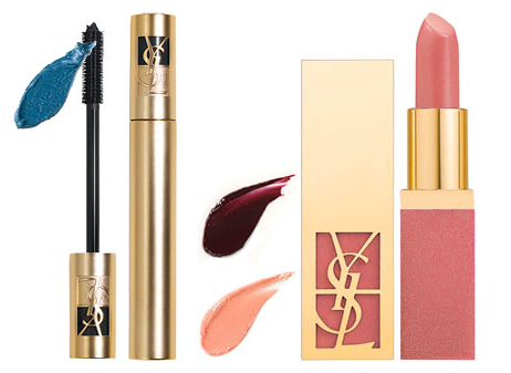 ysl extra products