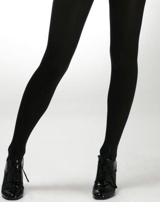 black-tights