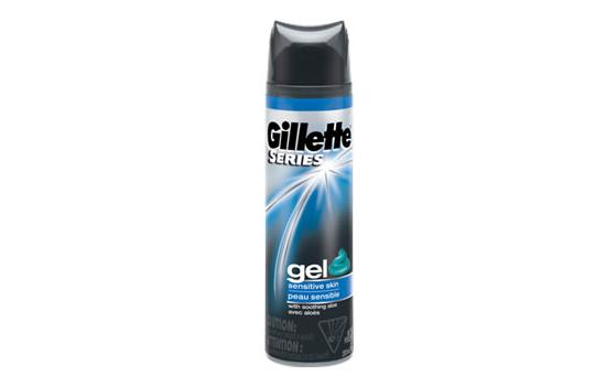 gillette-series-shave-gel