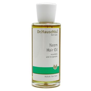 dr-hauschka-neem-oil