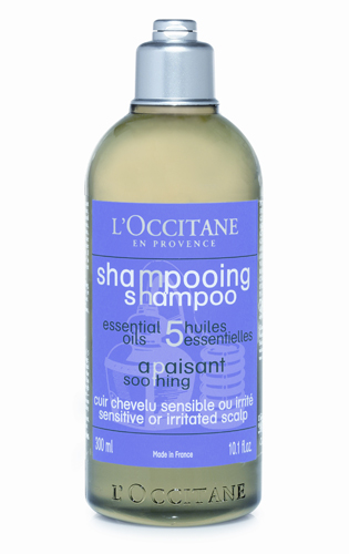 soothing-shampoo