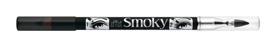 crayon-effet-smoky_75-intense-black