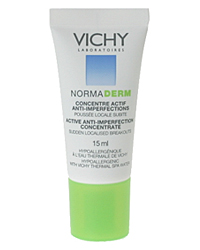 vichy-normaderm_concentrate