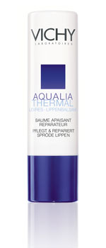 aqualia_lip_balm