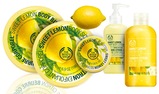 sweet-lemon-body-butter