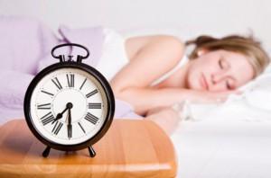 sleepdebt