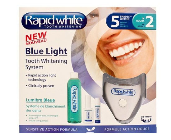 guide does blue keepteethwhite clean them ultimate how it work led regularly teeth light whiten whitening