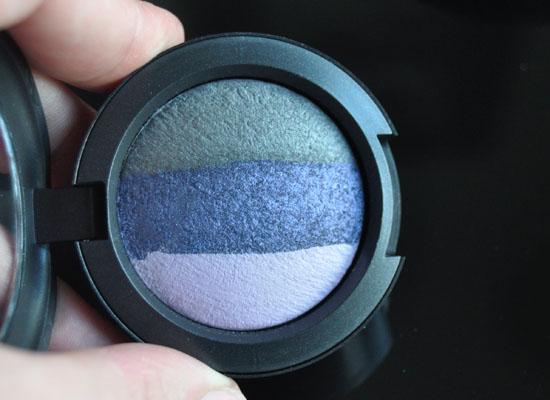 mac mineralize eyeshadow