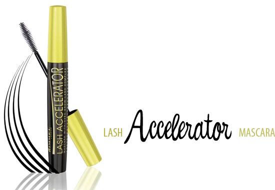 156619347d1 Lash Back: Rimmel Lash Accelerator Mascara | Beaut.ie
