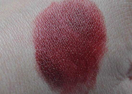Red Rules 10 How To Darken A Red Lipstick Beautie