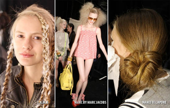 ss11 hair trends