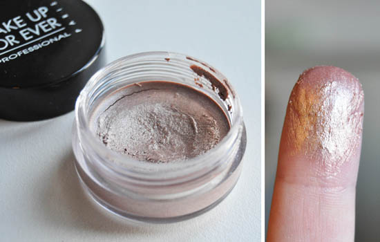 How to make highlighter makeup