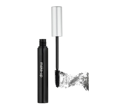 barbara daly mascara