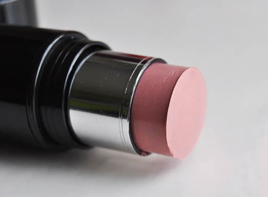 isadora blush