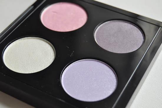mac shadow colours