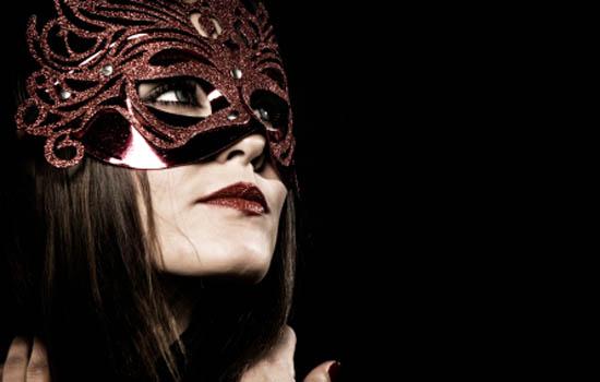 face masque