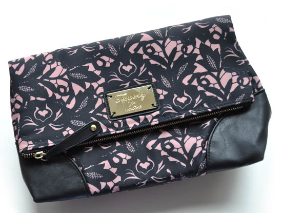 alice temperley bag