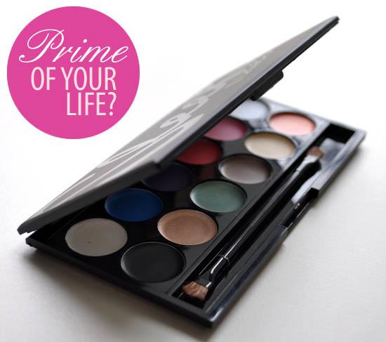 Long Wear Eye Base by Bobbi Brown Cosmetics #9