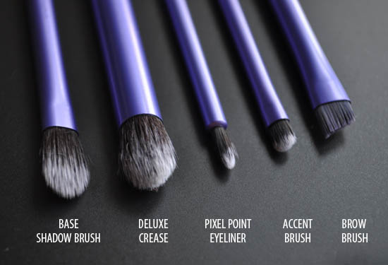 real techniques eyeshadow brushes. so, naturally enough i really wanted to check out the brushes. primarily aimed at us market where they\u0027re on sale ulta (a superdrug-alike beauty real techniques eyeshadow brushes