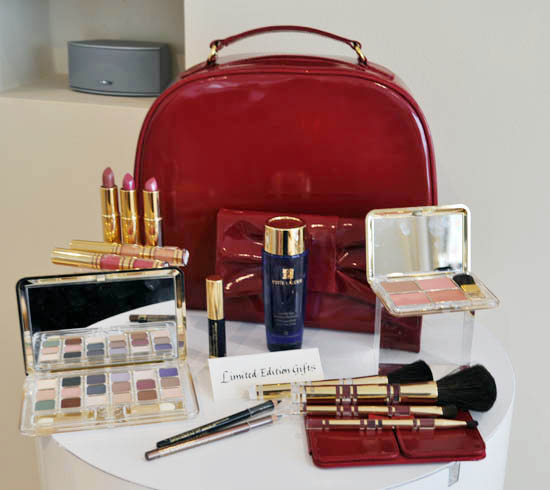 estee lauder case analysis by fred How did estee get started  estee lauder was born on july 1st  estee lauder: success story, case study, and key lessons, estee lauder quotes, lauderisms.