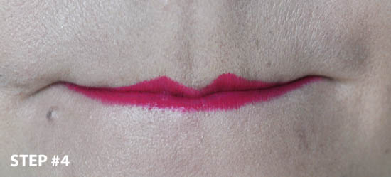 How to do the Ombre Lip - and it's Super Easy! Beaut.ie
