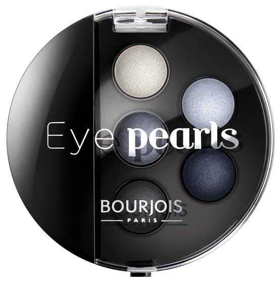 bourjois eye pearls in creation