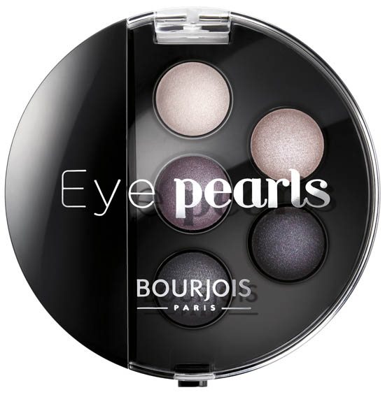 bourjois eye pearls in illusion