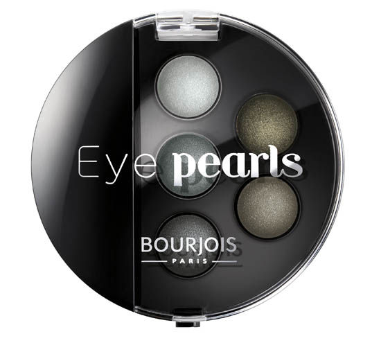 bourjous eye pearls in revelation